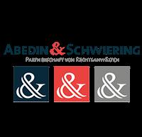 Abedin & Schwiering Partnerschaft von Rechtsanwälten